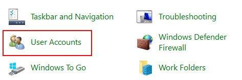3-Enabling-Administrator-Permissions.jpg