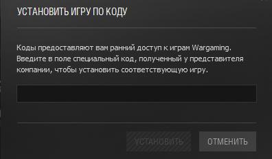16350_6