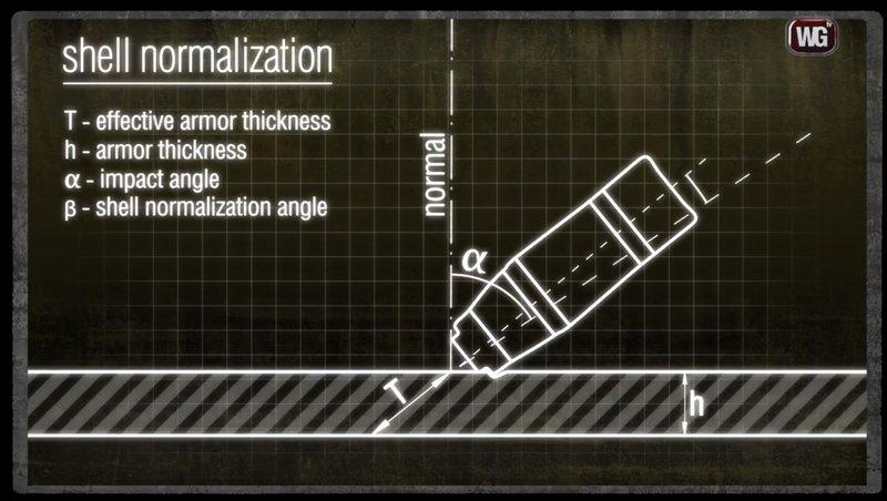 Penetration_2.jpg