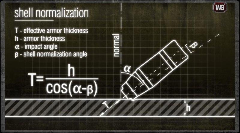 Penetration_5.jpg