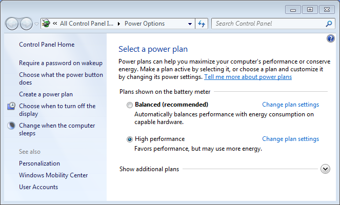 PowerSettings (3).png