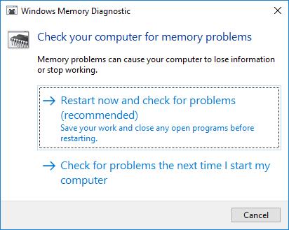 RAM-Diagnostic (3).png