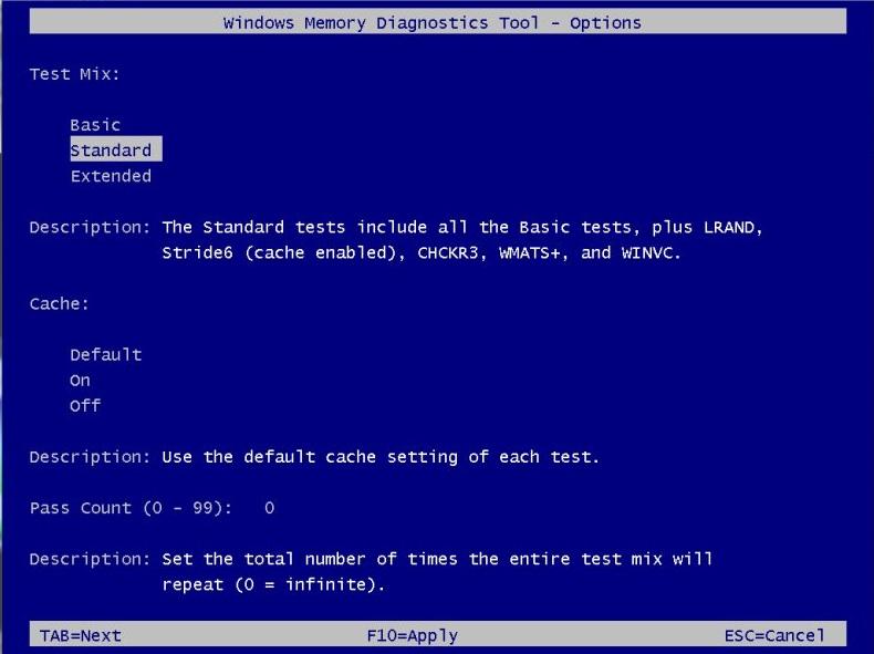 RAM-Diagnostic (4).png