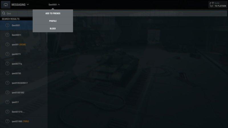 adding-players-to-friends-list-02.jpg
