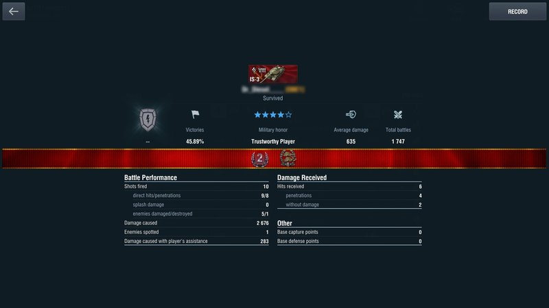 adding-players-to-friends-list-10.jpg