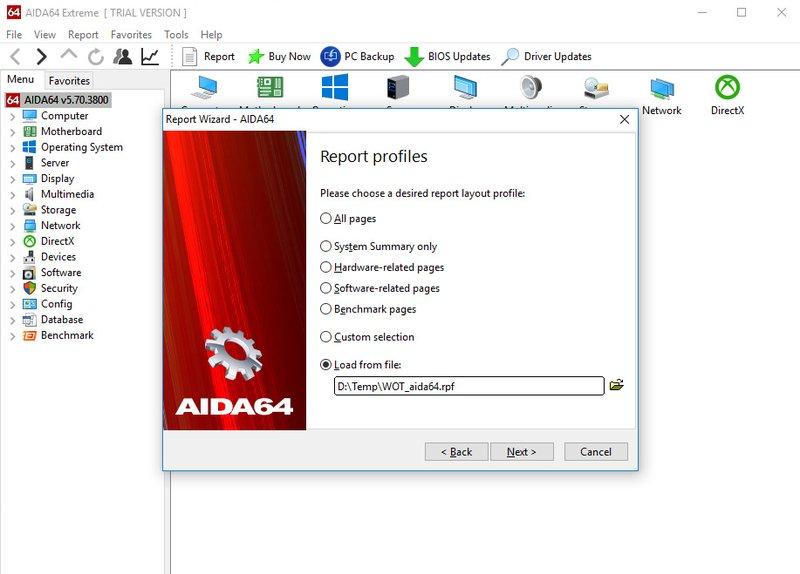 aida64-report-2.jpg