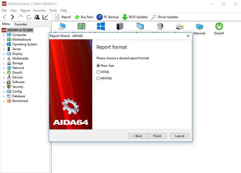 aida64-report-3.jpg