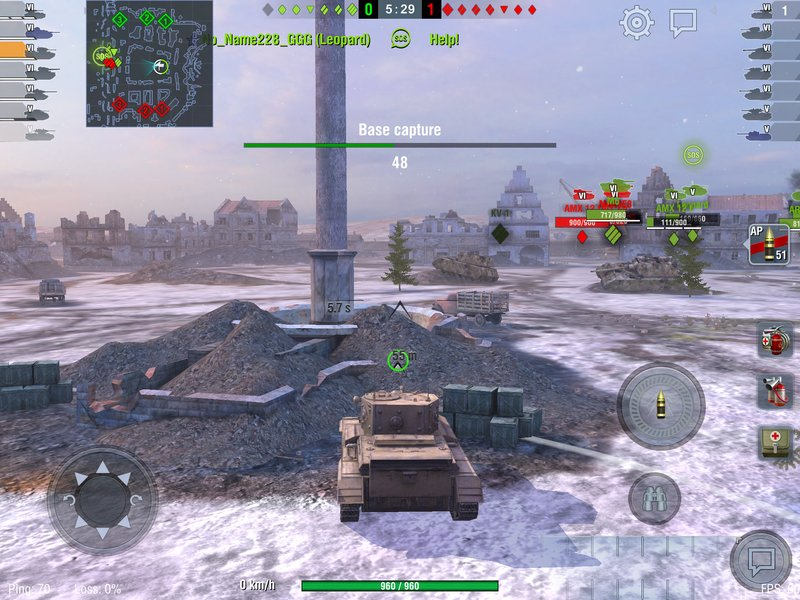 base-capture-2.jpg