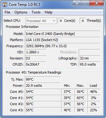 cpu-overheating-check-1