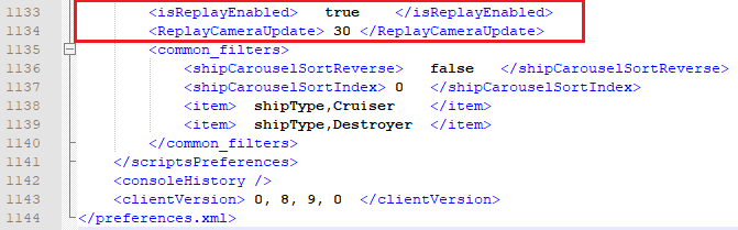 wows_01.png