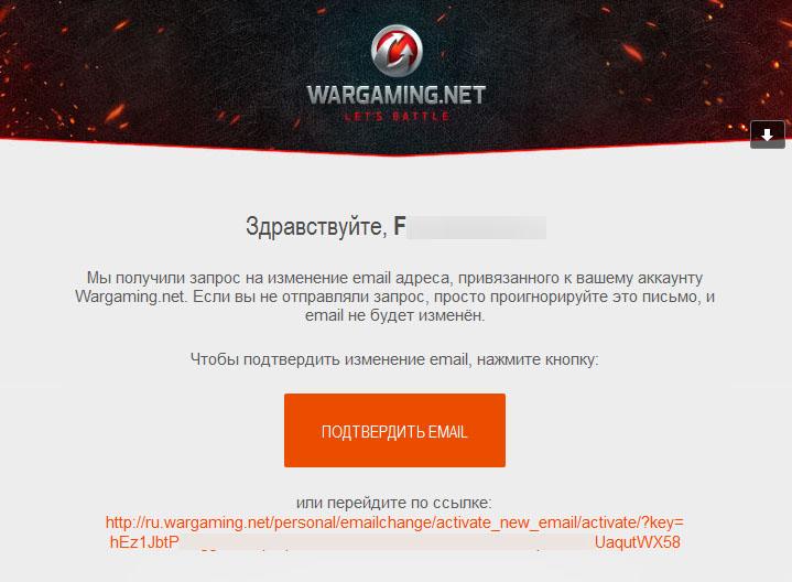 Займ на карту мгновенно 50000 vsemikrozaymy.ru