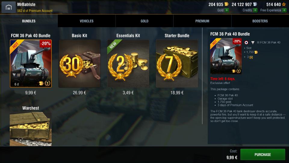 world of tanks blitz hack pc deutsch