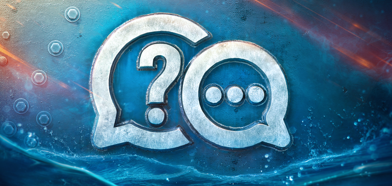 World of Warships Steam FAQ | World of Warships