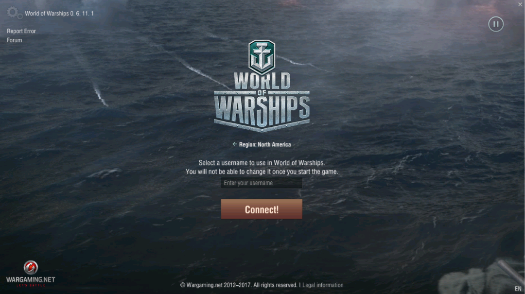 Steam: How to install and launch | World of Warships