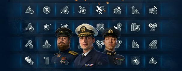 WoWs_CommanderSkills_Banner