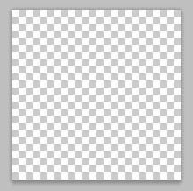 Photoshop_transparent