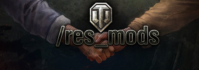 Mods_Banner