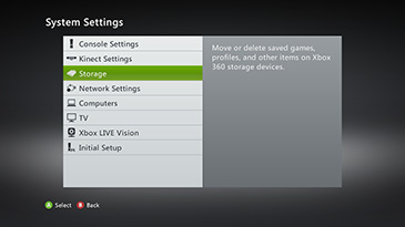 I Can't Sign In To Xbox Live (Error Code 8015D002)  | World